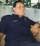 Palang Merah Indonesia PMI Batam