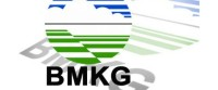 Stasiun Meteorologi Hang Nadim (BMKG)