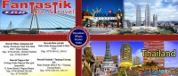Fantastik Tour & Travel