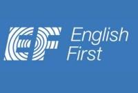 English First Batam