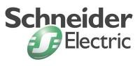 PT Schneider Electric – Schneider Batam