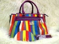 Julies Collection Tas Batam