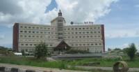 Rumah Sakit Awal Bros Batam