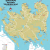 Peta Kota Batam