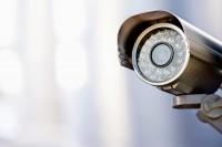 Jual CCTV di Batam   Pasang CCTV di Batam