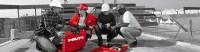 Energy Specialist – Batam Area (Sales Engineer)