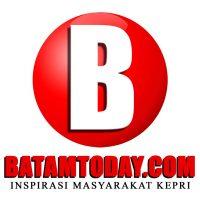 BATAMTODAY.COM