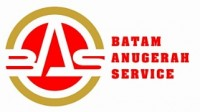 Business Outsourcing Process (BPO) – Jasa Outsourcing Batam