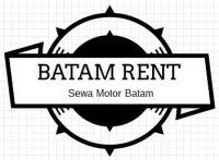 BATAM RENT (0812 9795 7047) – Sewa Rental Motor Batam
