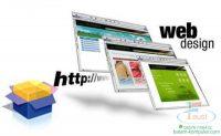 Buat website Batam web di Batam SEO Batam