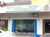 PT. Binaga Ocean Surveyor (BOS)